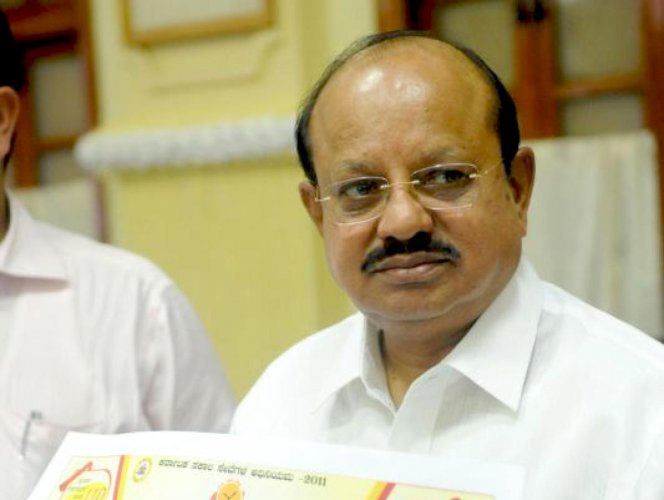 Minister rules out interim wage relief to state govt staff