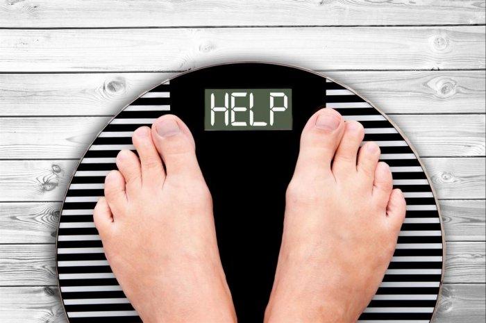 Weight & watch