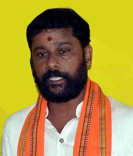 Bajrang Dal, VHP to hold Datta Jayanti Abhiyan