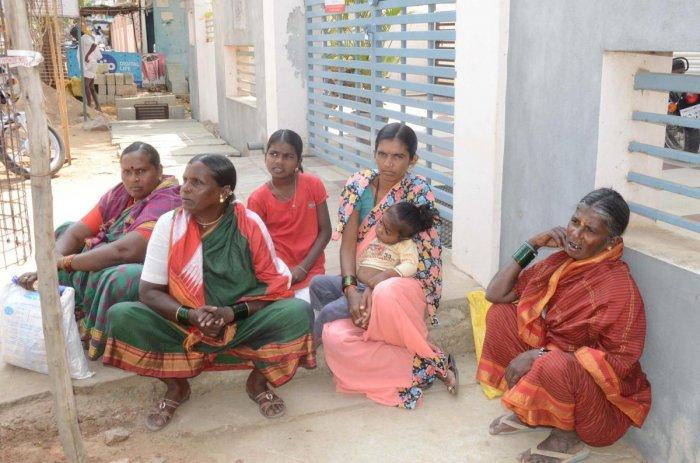 Doctors' strike: Four more die in Yadgir, Dakshina Kannada districts
