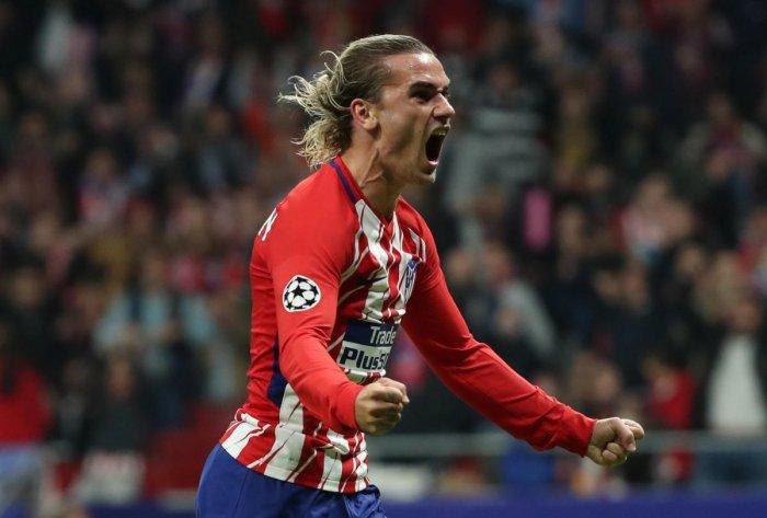 Season defining game for Madrid giants
