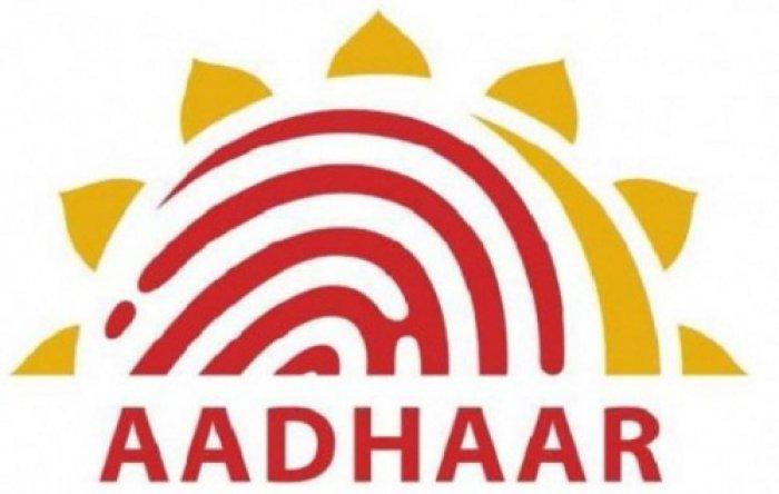 210 govt websites made public Aadhaar details: UIDAI