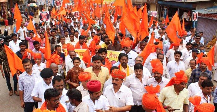 'Don't release 'Padmavati' film'