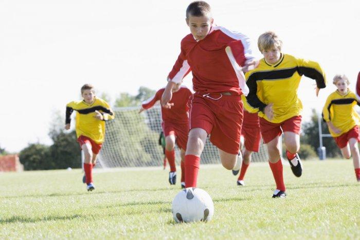 If knee ligament tears, arthritis may follow