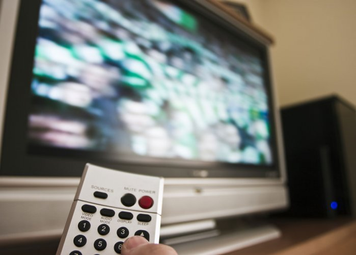 World Television Day: What to Watch, parte uno