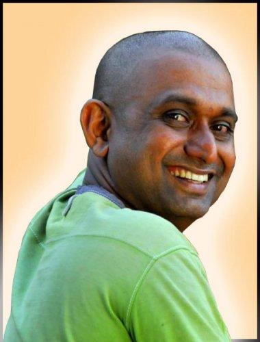 Frivita, Nivita win NBJ Yuva Pratibha Puraskar