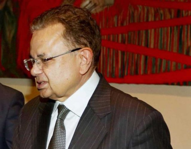 India says support at ICJ reflective of 'respect for constitutional integrity'