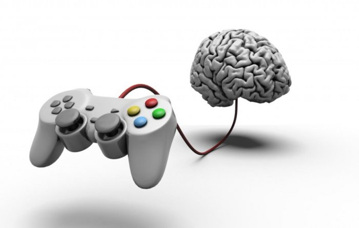 Video games may improve posture, balance in autistic kids