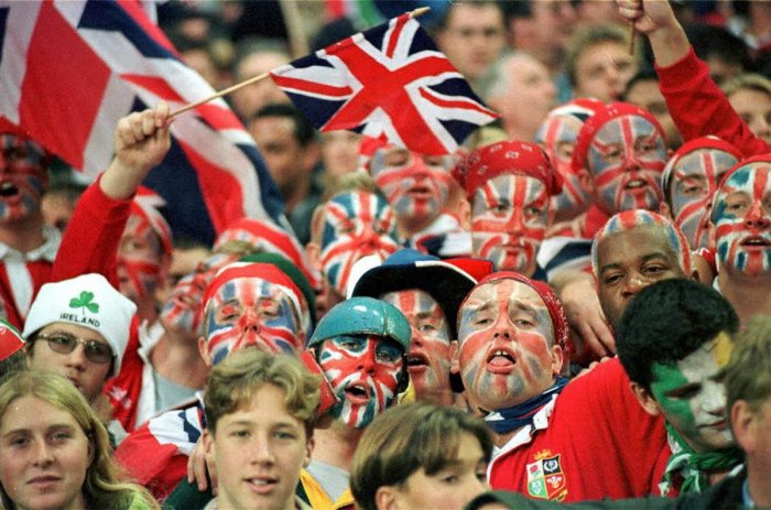 Ashes: Barmy Army has Lyon in their sights