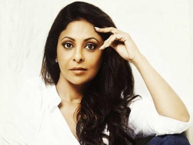 Bollywood does not know what to do with female actors after certain age: Shefali
