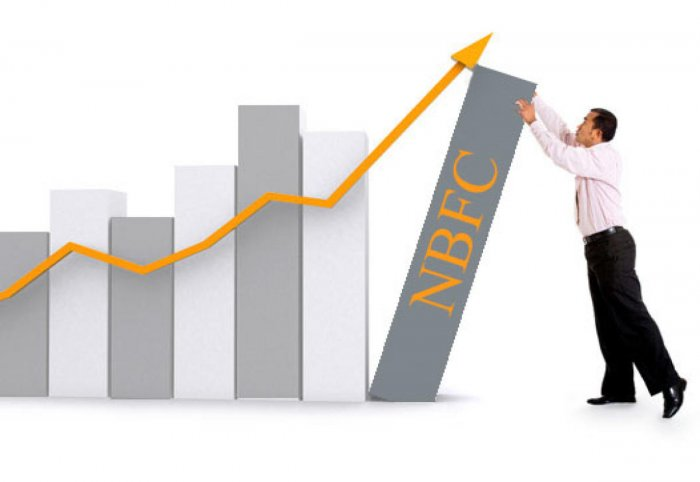 NBFCs to have 19% pie of loan mkt by FY20