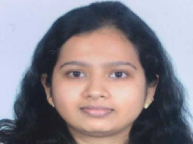 Techie ended life after engagement