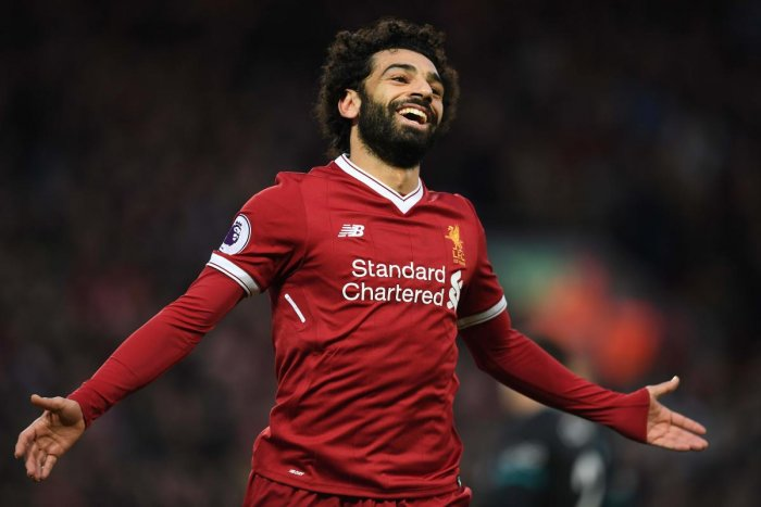 Liverpool look to halt Chelsea surge