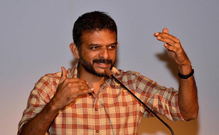 Echoes of Chennai in B'luru's woes