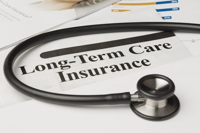 How to smoothen term insurance settlement