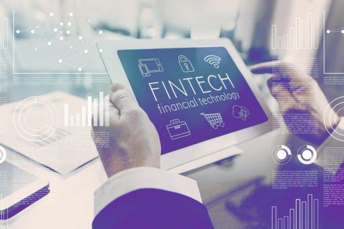 Top 10 FinTech trends to influence the banking industry in 2018