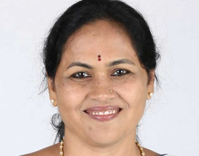 Kempaiah deputed to protect minister: BJP