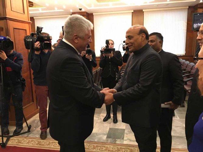 India, Russia ink anti-terror pact