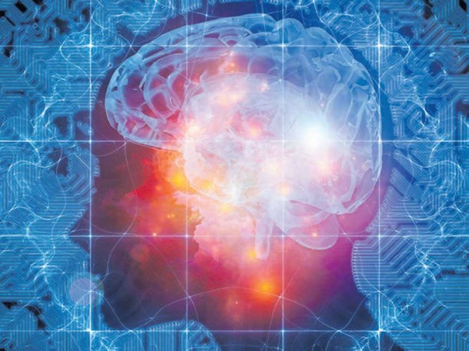 400% increase in risk of brain cancer among teens using smart