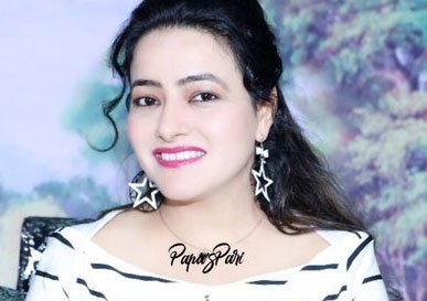Honeypreet charged with inciting violence