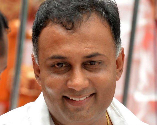 Modi's Rafale deal is injustice to Karnataka, says Congress