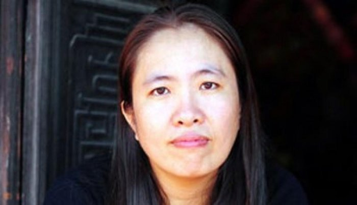 Prominent Vietnam blogger's appeal rejected
