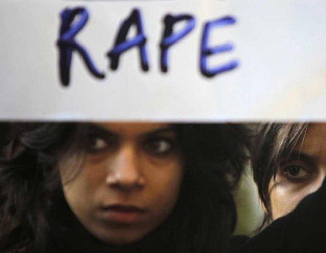 Minor sexually assaulted in Kolkata school