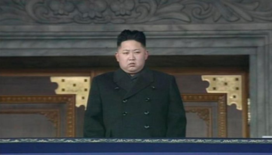 Kim Jong-Nam was carrying VX 'antidote': lawyer