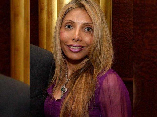 Indian-origin woman killed in shark attack in US
