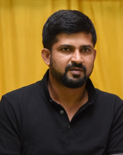Home Minister slams Simha for repeatedly violating law