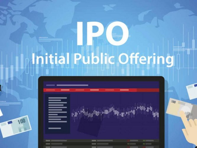 Shalby IPO subscribed 20 pc on Day 1