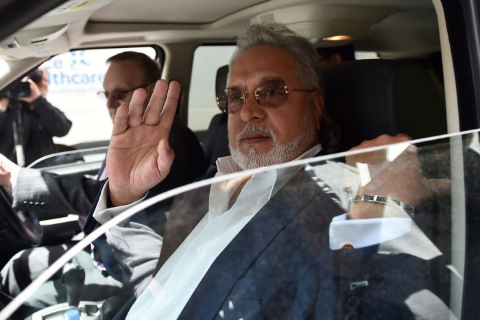 India's evidence for Mallya's extradition amounts to zero: defence