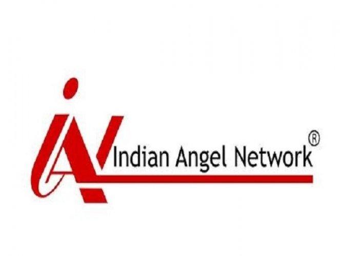 IAN announces strategic partnership with WAIN