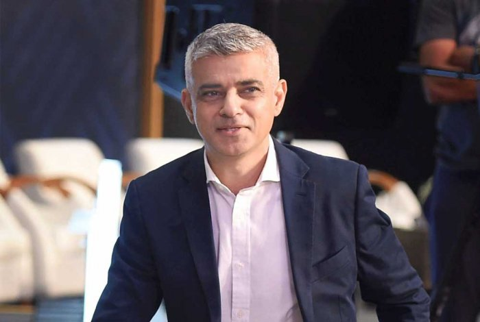 London mayor's promotional agency to open office in Bengaluru in Feb