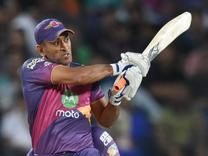 IPL teams can retain up to five players
