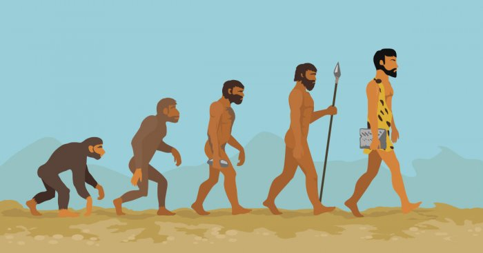 Humans have hit maximum limit for lifespan: study