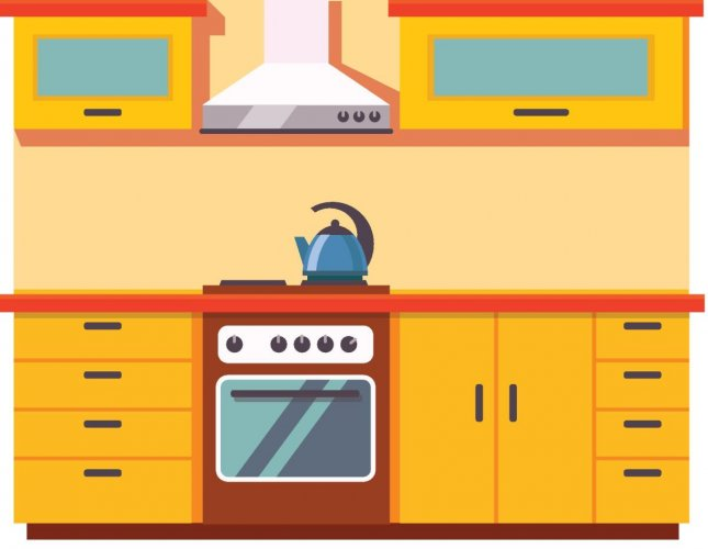 A guide to modular kitchens