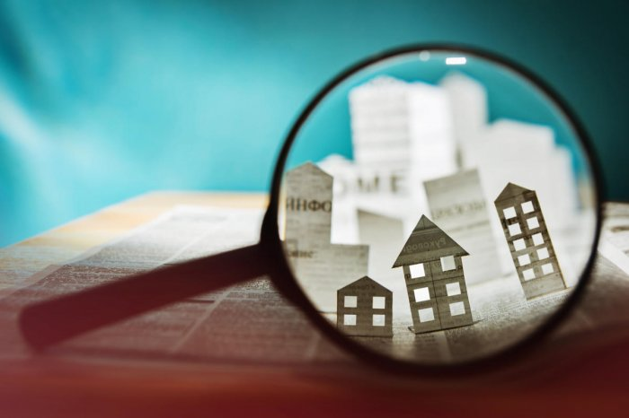 All about NRI investments in Indian real estate