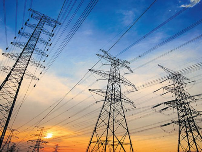 Commercial, industrial power tariff set to drop