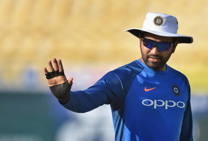 India look to extend domination over Lanka