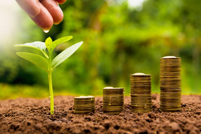 Investors now look at ethical investment