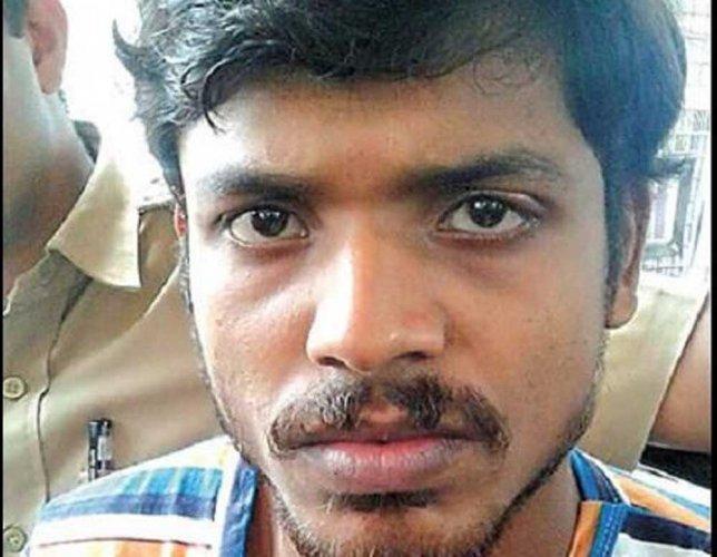Jisha case: Lone accused Ameerul Islam found guilty