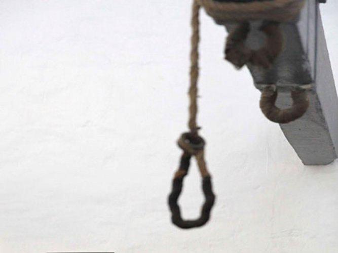 6 get death penalty in Tamil Nadu honour killing case