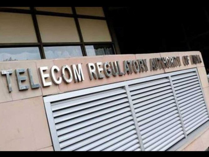 Trai's in-flight connectivity recommendations this month