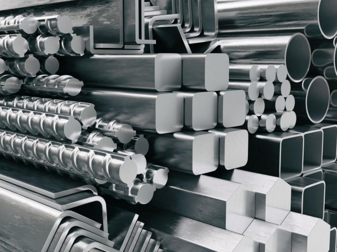 SAIL approves JV with ArcelorMittal for automotive steel