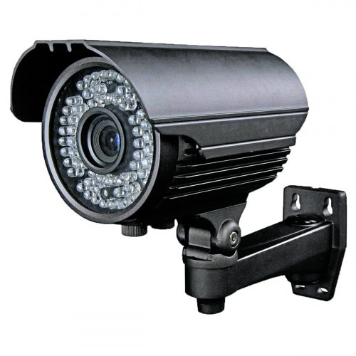 The changing face of home security technology | Deccan Herald