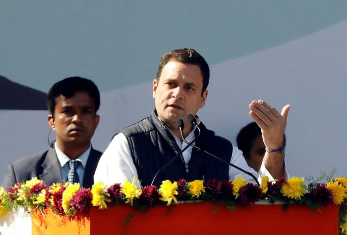Rahul pays tribute to martyrs of 1971 war