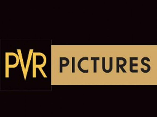 PVR to open first screen in Sri Lanka in 2 years