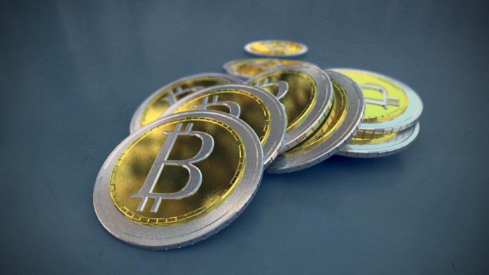 Bitcoin gaining ground in city despite RBI warnings
