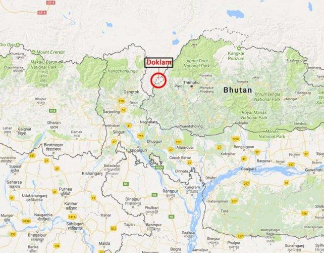 India to host China on boundary talks soon